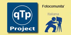 qtp_logo